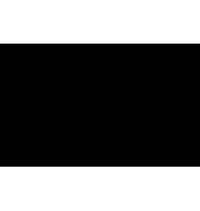Opona Flybikes Fuego Ligera Kevlar