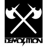 Demolition Parts